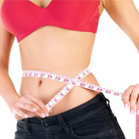 Tips That Can Help You to Effectively Lose Weight