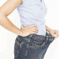 Efficient Weight Loss Strategies